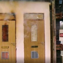 Fire Door Tests E1551885158215